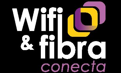Wificonecta